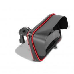 Estuche De Celular Para Motocicleta MIKELS EMC-6 MIK-EMC-6 MIKELS