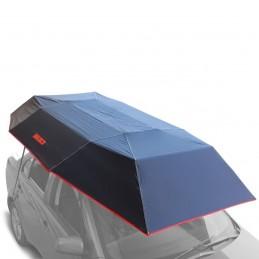 Sombrilla Automática Para Auto MIKELS SAA-35 MIK-SAA-35 MIKELS