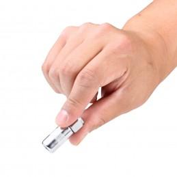 Boquilla Para Inyector MIKELS B/I MIK-B/I MIKELS