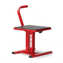 Pedestal Elevador Para Motocicleta MIKELS PEM-130 MIK-PEM-130 MIKELS