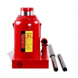 Gato Hidráulico De Botella 32 Ton MIKELS GH-30 MIK-GH-30 MIKELS