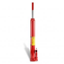 Gato Hidráulico De Botella Para Pluma 1.5 T MIKELS GHP-1.5 MIK-GHP-1.5 MIKELS