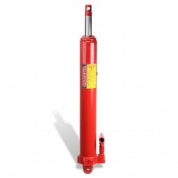 Gato Hidráulico De Botella Para Pluma 5 T MIKELS GHP-5 MIK-GHP-5 MIKELS