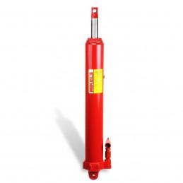 Gato Hidráulico De Botella Para Pluma 8 T MIKELS GHP-8 MIK-GHP-8 MIKELS