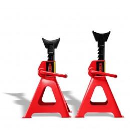 Torres Para Automóvil 3 T MIKELS T-9360 MIK-T-9360 MIKELS