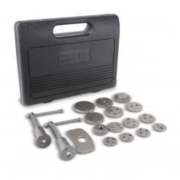 Opresor Calibrador De Discos Para Frenos MIKELS CDT-18 MIK-CDT-18 MIKELS