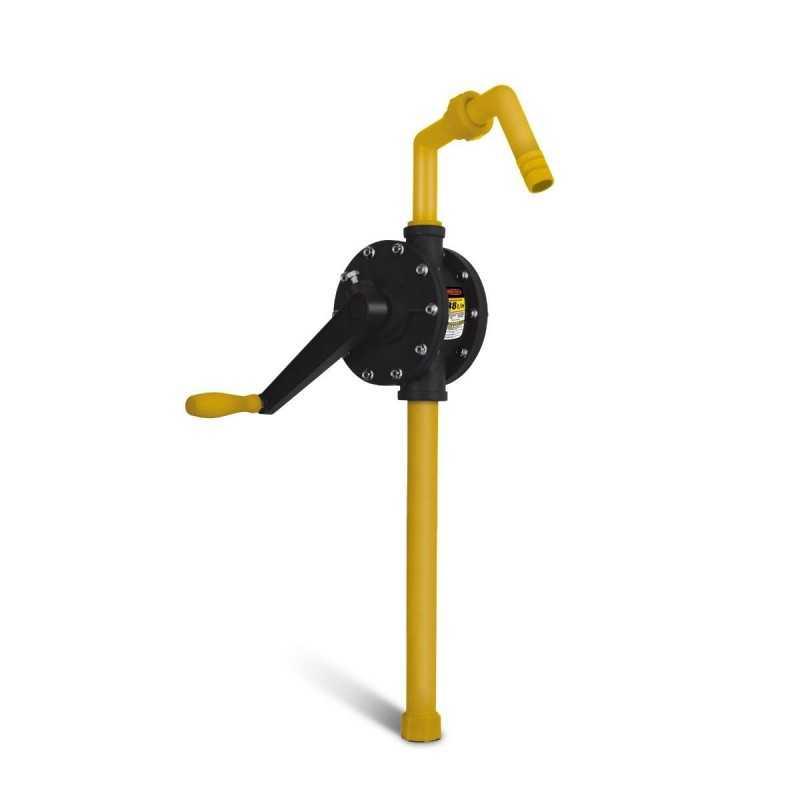 Bomba Rotativa Para Agua MIKELS BRPA-1 MIK-BRPA-1 MIKELS