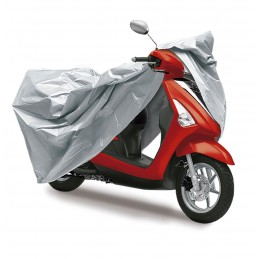 Cubierta Para Motocicleta (Ch) MIKELS CUM-1 MIK-CUM-1 MIKELS