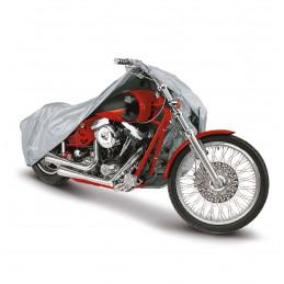 Cubierta Para Motocicleta (G) MIKELS CUM-2 MIK-CUM-2 MIKELS