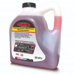 Desengrasante Multiusos Biodegradable 5 Lts MIKELS DMB-5 MIK-DMB-5 MIKELS