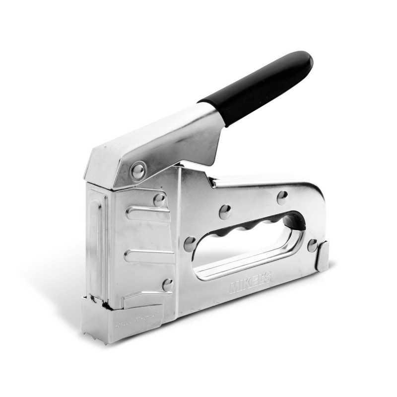 Engrapadora Tipo Pistola MIKELS ETP-1000 MIK-ETP-1000 MIKELS