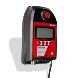 Inflador Automático De Llantas 90 Psi MIKELS IFL-90 MIK-IFL-90 MIKELS