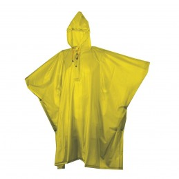 Impermeable Tipo Manga MIKELS IMA-06 MIK-IMA-06 MIKELS