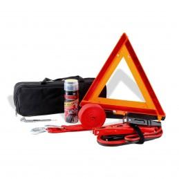 Kit de Emergencia Básico De Emergencia MIKELS KIT-1 MIK-KIT-1 MIKELS
