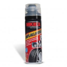Inflallantas Magic Tire 567 Grs 20 Oz MIKELS MT-20 MIK-MT-20 MIKELS
