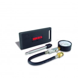 Compresómetro Motores A Gasolina MIKELS CMG MIK-CMG MIKELS