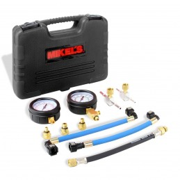 Compresómetro-Presión De Bomba De Gasolina MIKELS KCBG MIK-KCBG MIKELS