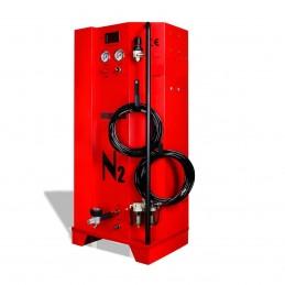 Generador De Nitrógeno 70 Lts MIKELS GN-70-1 MIK-GN-70-1 MIKELS