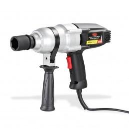 "Pistola De Impacto Eléctrica (3/4"", 600 W) MIKELS PIE-34 MIK-PIE-34 MIKELS"