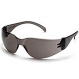 Lente Economico Gris Vision -3000 Infra 3Sv3000-E-G 3SV3000-E-G INFRA