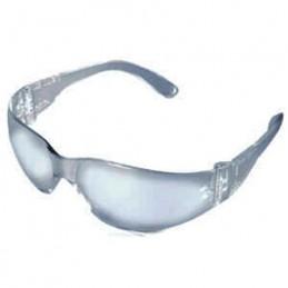 Lente Economico Transparente Vision -3000 Infra 3Sv3000-E-T 3SV3000-E-T INFRA