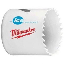 "Broca Sierra Endurecida Ice De 1 3/8"" Milwaukee 49560072 AMIL49560072 MILWAUKEE ACCESORIOS"
