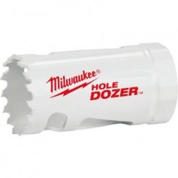 "Broca Sierra Endurecida Ice De 1 7/16"" Milwaukee 49560077 AMIL49560077 MILWAUKEE ACCESORIOS"