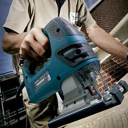Caladora 720 Watts Pendular Makita 4350FCT MAK4350FCT MAKITA HERRAMIENTAS
