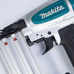 "Clavadora Neumatica 2"" Makita AF506 MAKAF506 MAKITA HERRAMIENTAS"