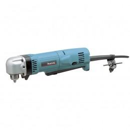 "Taladro Angular 3/8"" 450 Watts Con Foco Makita DA3010F MAKDA3010F MAKITA HERRAMIENTAS"