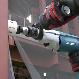 """Taladro 1/2"""" 13 mm 0-2,900 Rpm Makita DP4010 MAKDP4010 MAKITA HERRAMIENTAS"""