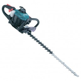 "Corta Setos A Gasolina 29-1/2"" 750 Mm Makita EH7500W MAKEH7500W MAKITA HERRAMIENTAS"