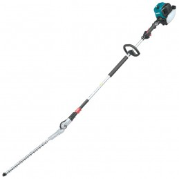 Corta Setos 25. 4 Cc 4 T 0.77Kw 1.1Hp 4,200Cpm Con Extension Makita EN4950H MAKEN4950H MAKITA HERRAMIENTAS