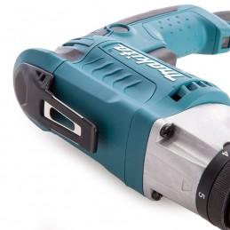"Atornillador Para Tabla Roca 1/4"" 0-4000 Rpm 570 Watts Makita FS4200 MAKFS4200 MAKITA HERRAMIENTAS"