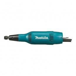 "Rectificador 1/4"" 6 Mm 28,000 Rpm 240 Watts Makita GD0603 MAKGD0603 MAKITA HERRAMIENTAS"