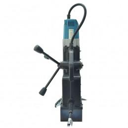 Taladro Electromagnetico 1,150 Watts Makita HB500 MAKHB500 MAKITA HERRAMIENTAS