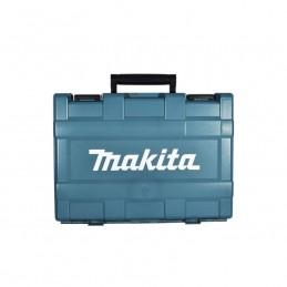 Rompedor Sds Max 1,100-2,650 Gpm 5.3 Kg 1,100W Makita HM0870C MAKHM0870C MAKITA HERRAMIENTAS