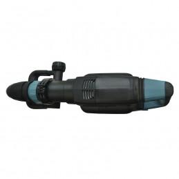 Rompedor Sds Max 1,100-2,650 Gpm 8.0 Kg 1,300 Watts A Vt Makita HM1111C MAKHM1111C MAKITA HERRAMIENTAS