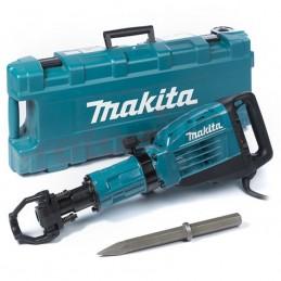 Martillo Demoledor Electrico 110 Volts 3600 Watts Neiko 02859