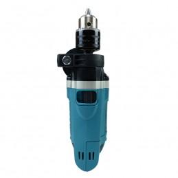 """Rotomartillo 5/8"""" 0 A 3,200 710 Watts Makita HP1630 MAKHP1630 MAKITA HERRAMIENTAS"""