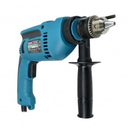 "Rotomartillo 1/2"" 0 A 2,800 Rpm 0-4480 Gpm 650 Watts Makita HP1640 MAKHP1640 MAKITA HERRAMIENTAS"