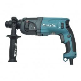 "Martillo 7/8"" 710 Watts Sds Plus 4,050 Gpm Makita HR2230 MAKHR2230 MAKITA HERRAMIENTAS"