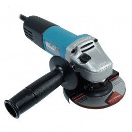 "Martillo Rotatorio Sds Plus 1-5/16"" 780 Watts 0-4500 Gpm + 9557Nb Makita HR2475X4 MAKHR2475X4 MAKITA HERRAMIENTAS"