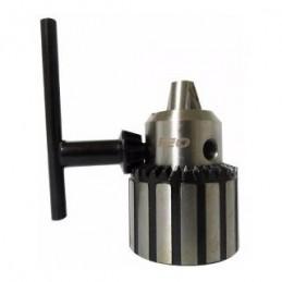 """Broquero Industrial Conico 1/2"""" Avante Brqind-1/2-Jt33 BRQIND-1/2-JT33 AVANTE"""