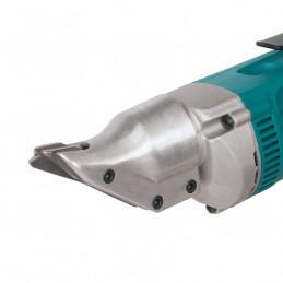 Cizalla Recta Calibres 18 1.3 Mm 0-2500 Cpm 570 Watts Makita JS1300 MAKJS1300 MAKITA HERRAMIENTAS