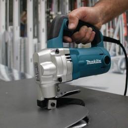 "Cizalla 1.6 Mm (1/16"") 4000 Cpm 380 Watts Makita JS1601 MAKJS1601 MAKITA HERRAMIENTAS"