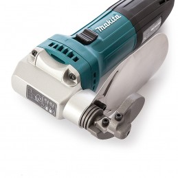 "Cizalla 1.6 Mm (1/16"") 4000 Cpm 300 Watts Makita JS1602 MAKJS1602 MAKITA HERRAMIENTAS"