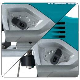 Caladora 400 Watts Makita JV0600K MAKJV0600K MAKITA HERRAMIENTAS