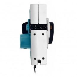 "Cepillo 3-1/4"" 16,000 Rpm 580 Watts Makita KP0800 MAKKP0800 MAKITA HERRAMIENTAS"