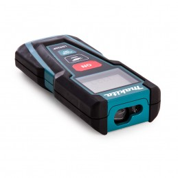 Medidior Laser De Distancia 0-30 M Bateria Aaa Makita LD030P MAKLD030P MAKITA ACCESORIOS